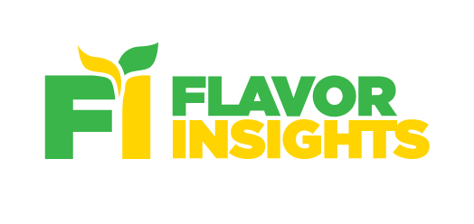 Privacy Policy | Flavor Insights | Making taste a part of